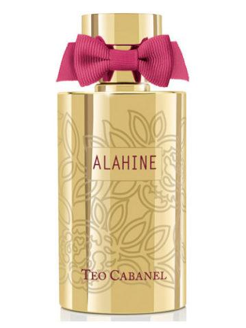 Alahine