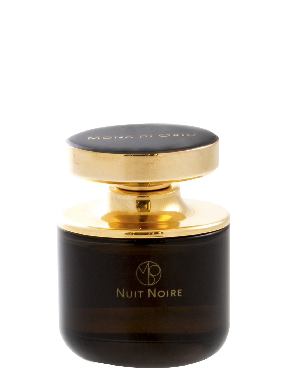 Signature Collection – Nuit Noire