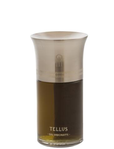 Tellus – Eau Arborante