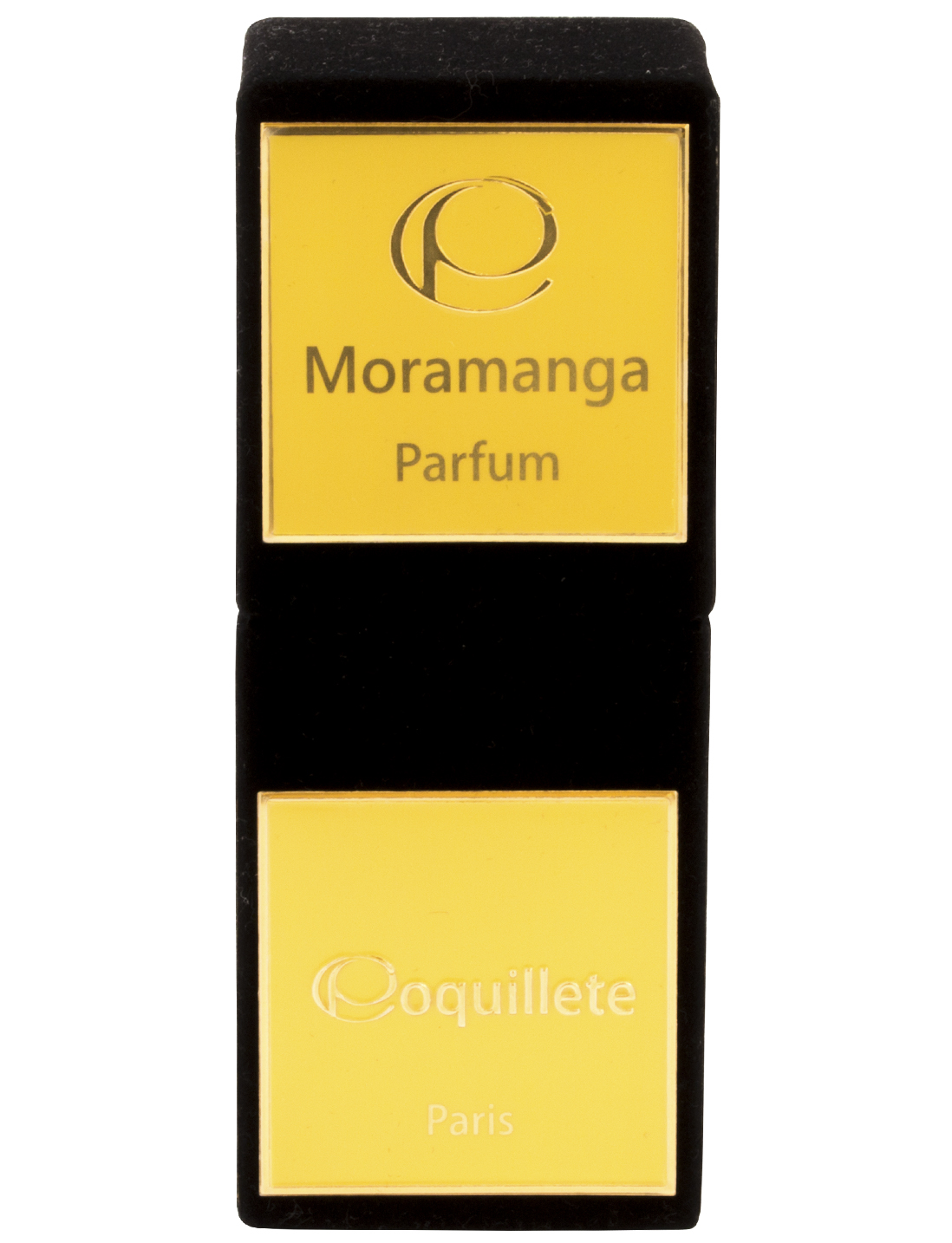 Moramanga