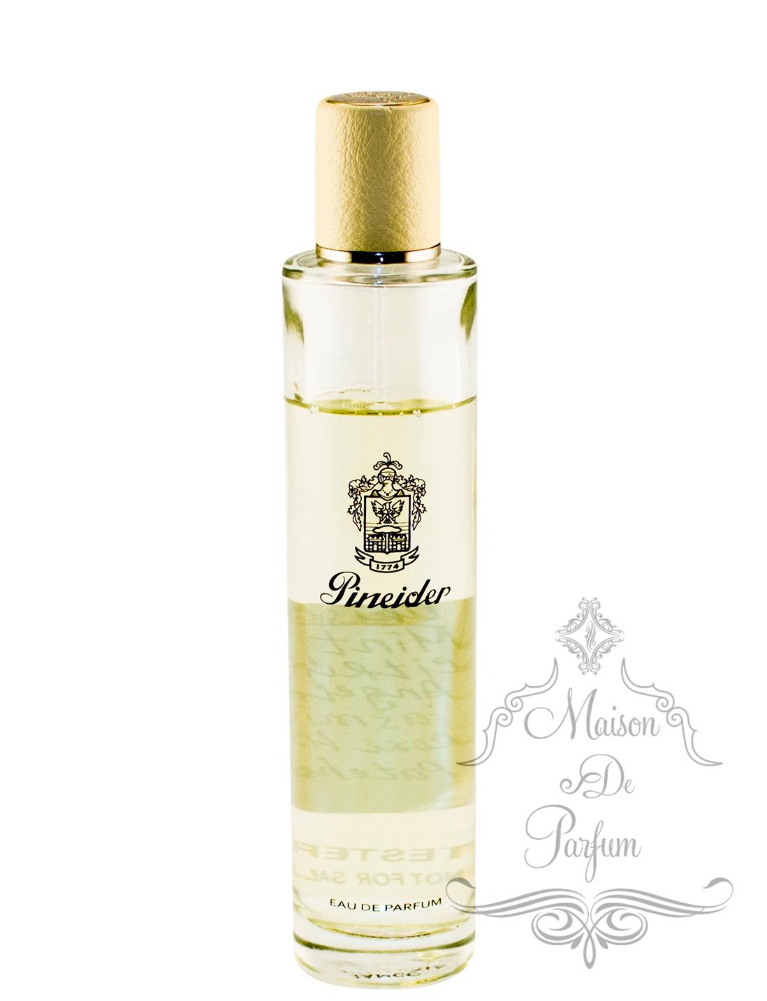 Classica di Magnolia