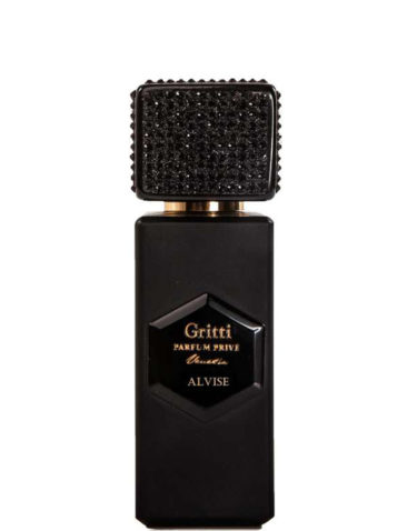 Parfum Privée – Alvise