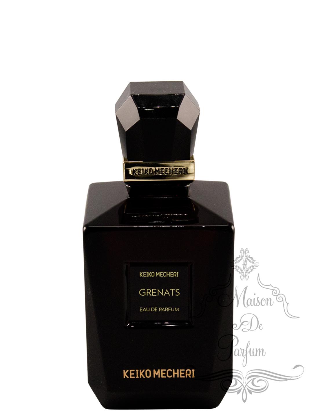 Grenats