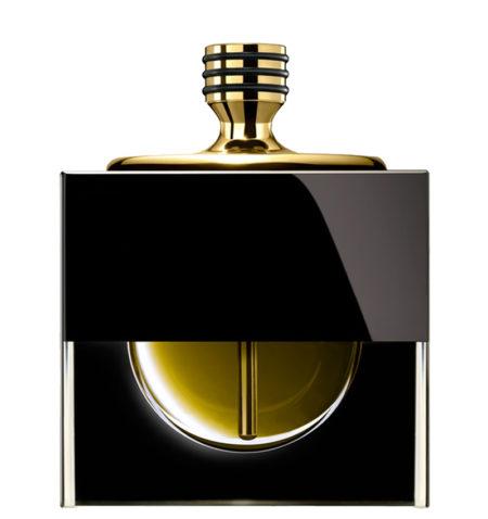 Amatys Parfum Fin