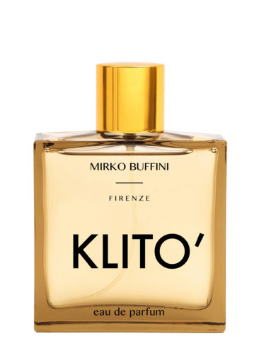 Klito'