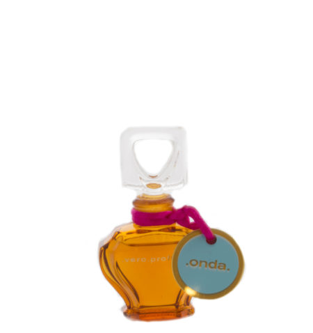 Onda – Extrait de Parfum