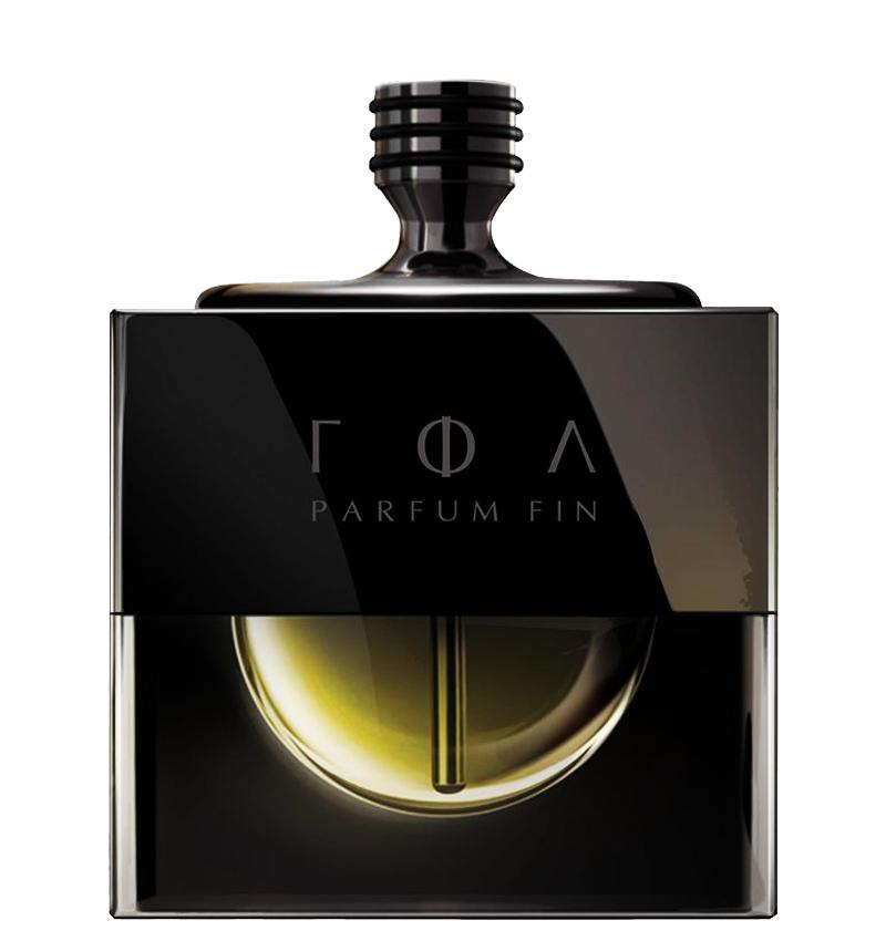 ΓΦΛ Parfum Fin