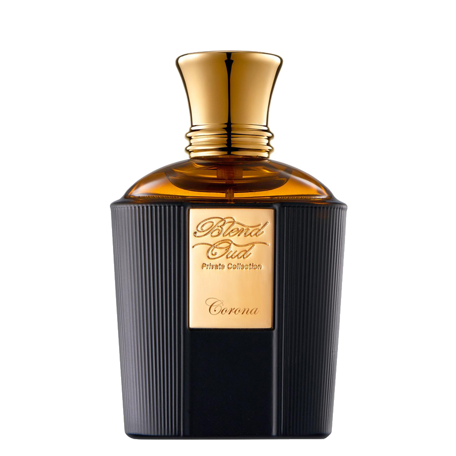 Private Collection – Corona