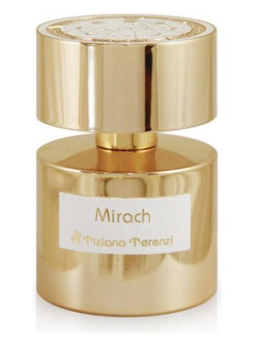 Tiziana Terenzi – Mirach