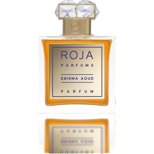 Roja Parfums – Enigma Aoud