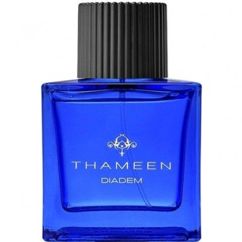 Thameen – Diadem