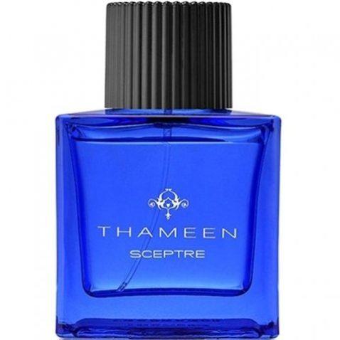 Thameen – Sceptre