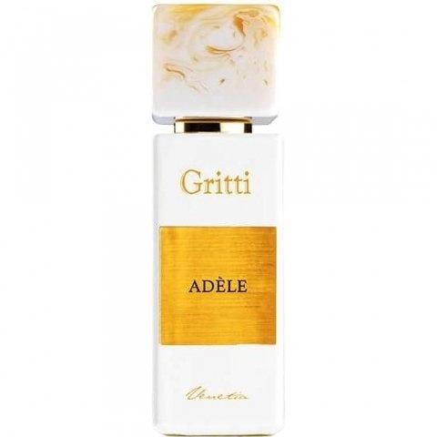 Gritti – Adèle
